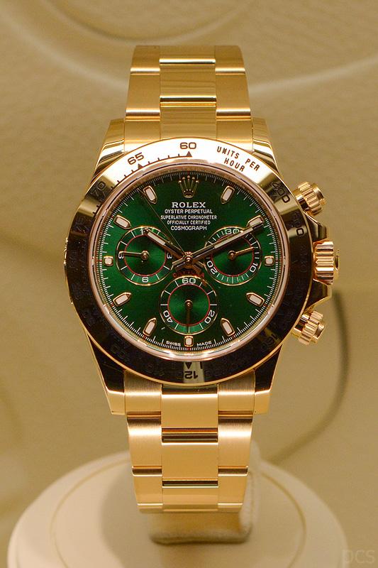 Rolex-Basel-116508_1185