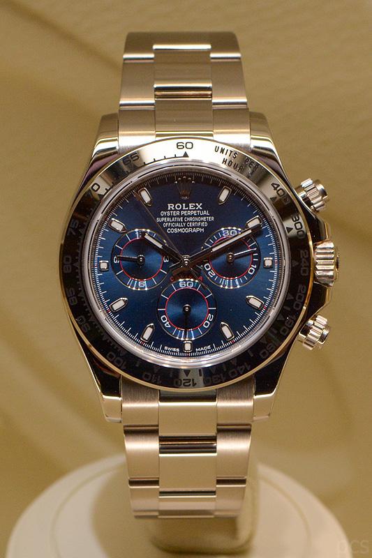 Rolex-Basel-116509_1184