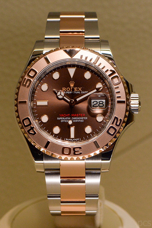 Rolex-Basel-116621_1167
