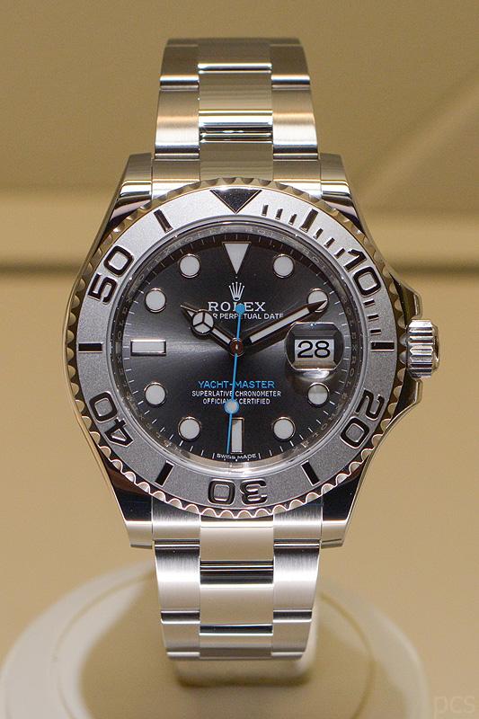 Rolex-Basel-116622_1168