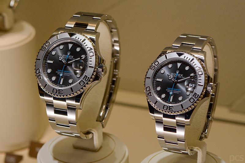 Rolex-Basel-268622_1174