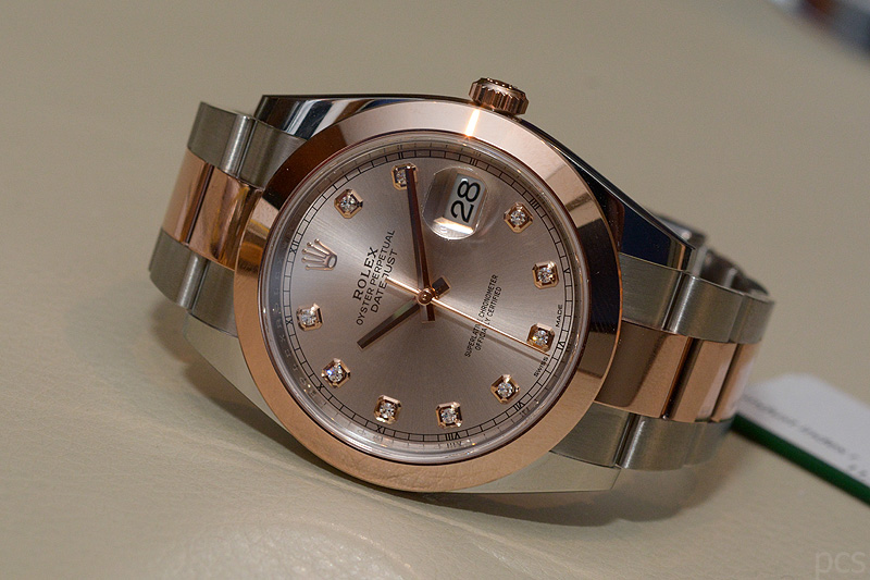 Rolex-Datejust41-126301_1734