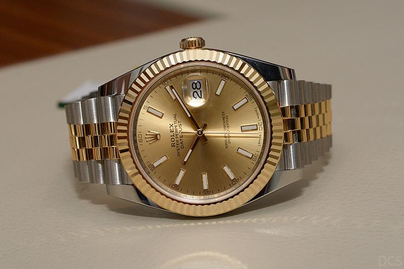 Rolex-Datejust41-126333_1731