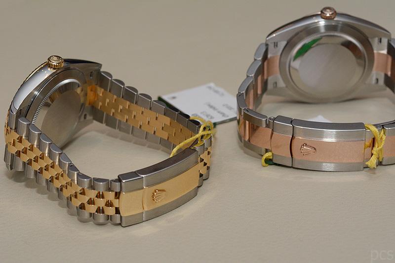 Rolex-Datejust41-126333_1733