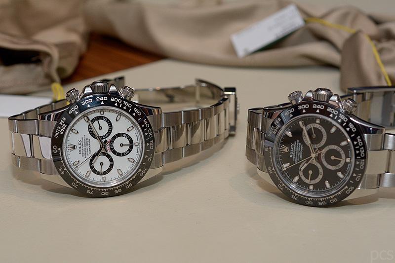 Rolex-Daytona-116500_1708
