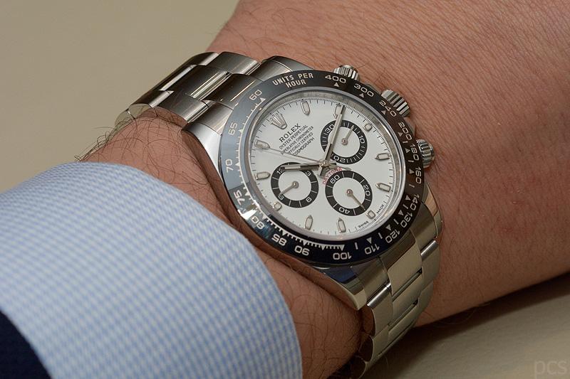 Rolex-Daytona-116500_1713