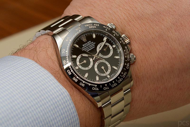 Rolex-Daytona-116500_1715