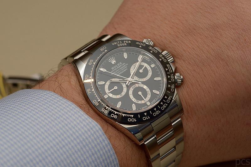 Rolex-Daytona-116500_1716