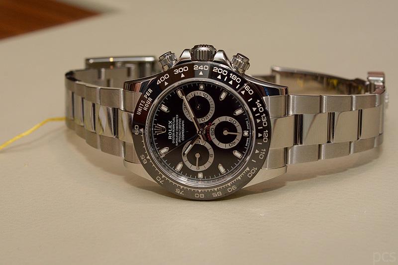 Rolex-Daytona-116500_1717