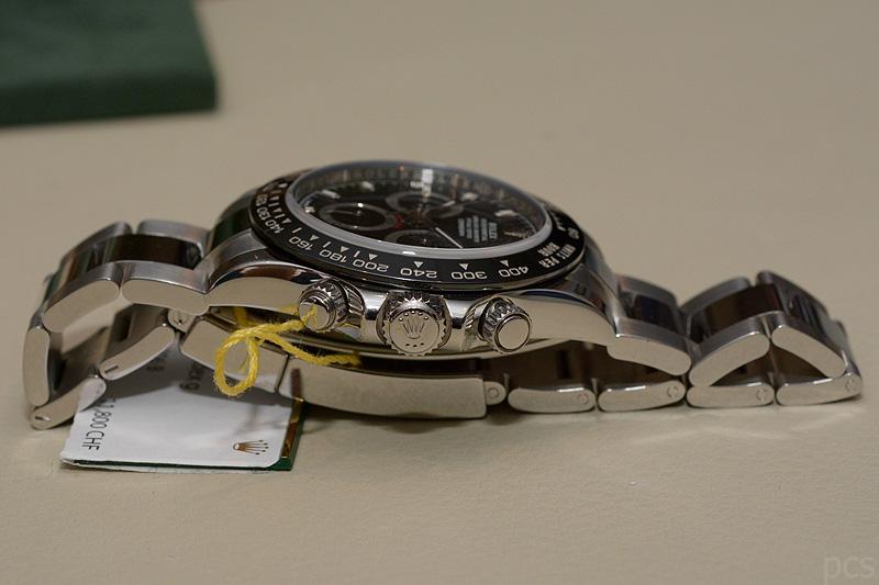 Rolex-Daytona-116500_1727