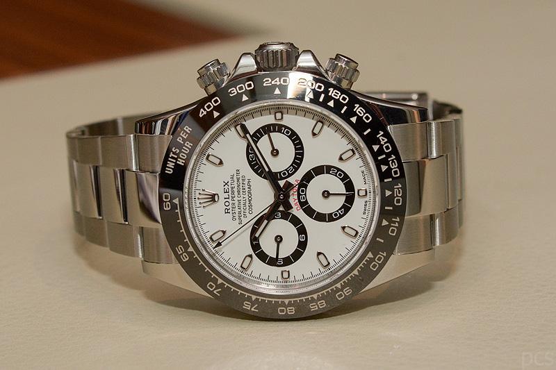 Rolex-Daytona-116500_1737