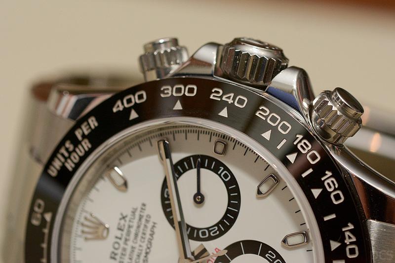 Rolex-Daytona-116500_1738