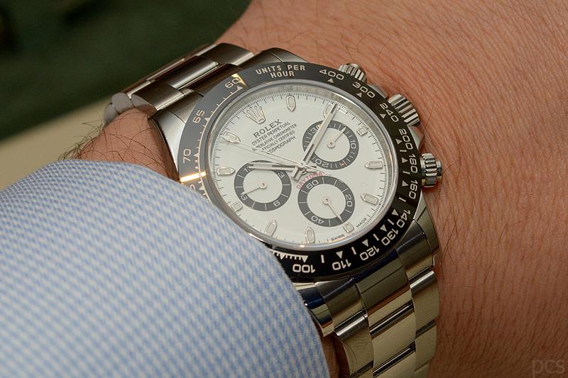 Rolex-Daytona-116500_1739