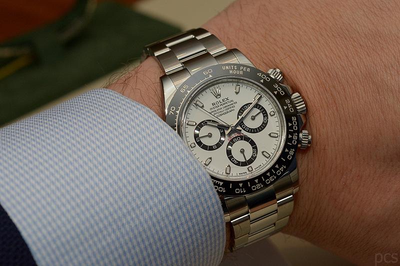 Rolex-Daytona-116500_1741