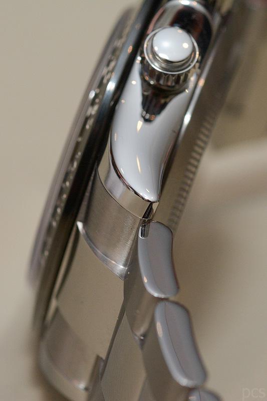 Rolex-Daytona-116500_1744