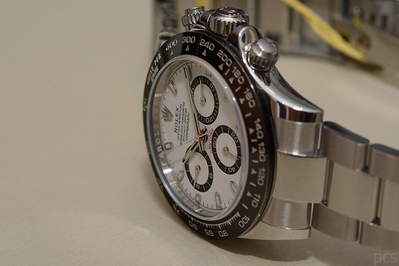 Rolex-Daytona-116500_1745