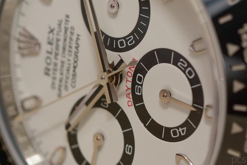 Rolex-Daytona-116500_1746