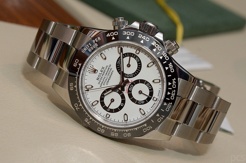 Rolex-Daytona-116500_1748