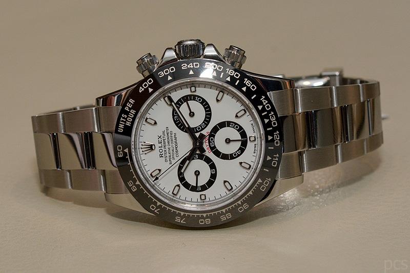 Rolex-Daytona-116500_1749