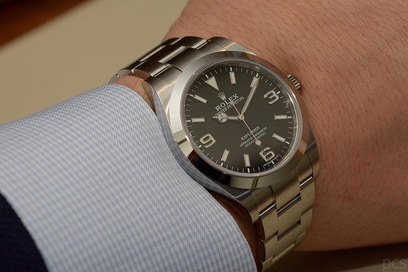 Rolex-Explorer-214270_1775