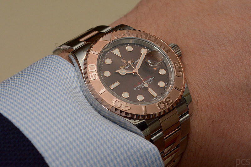 Rolex-Pearlmaster_1766