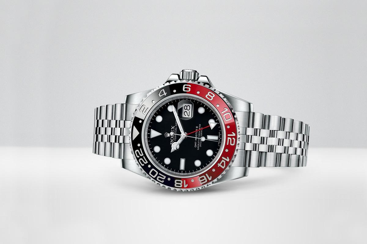 Rolex - Наручные часы - OLXua