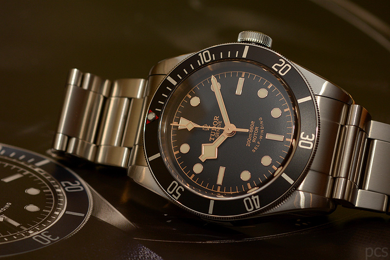 Tudor-Black-Bay-black_5592