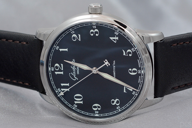 Glashuette-Senator-Excellence_1804