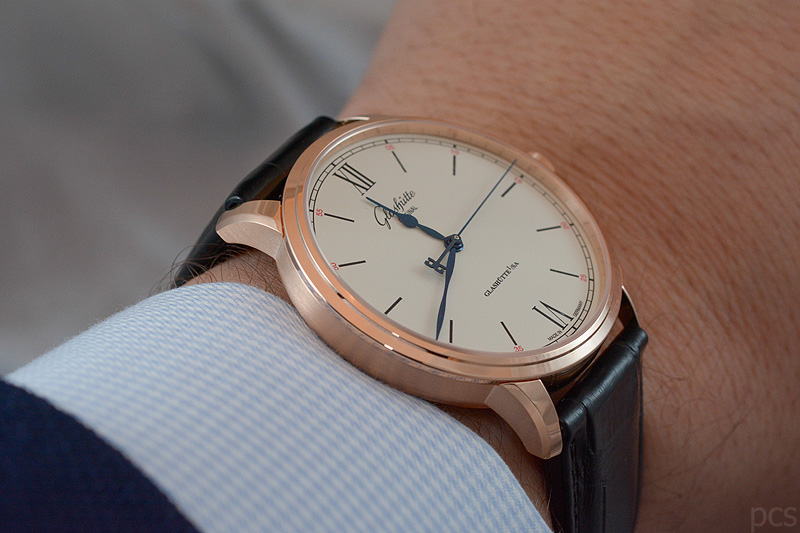 Glashuette-Senator-Excellence_1809