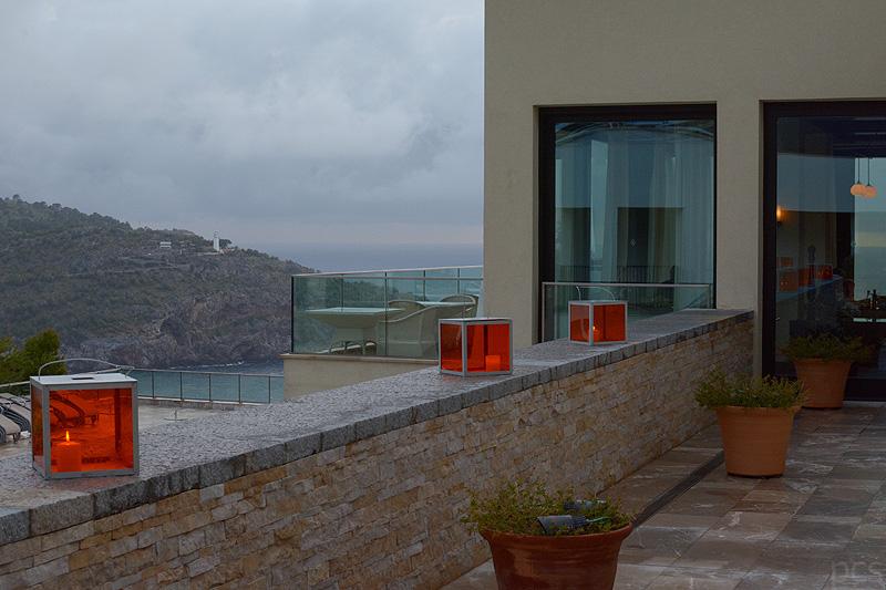 Luxify Hotel Test Reisebericht Jumeirah Port Soller Mallorca