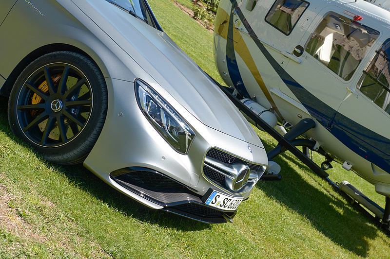Mercedes-S63-Cabriolet_4456