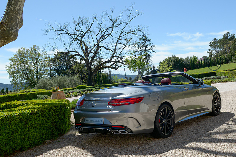 Mercedes-S63-Cabriolet_4548
