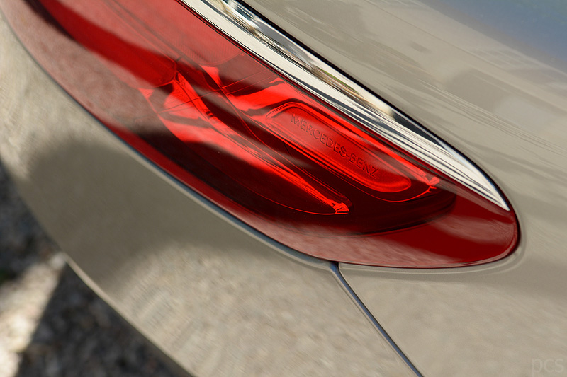 Mercedes-S63-Cabriolet_4553