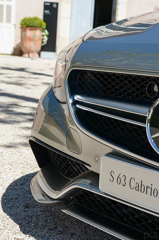 Mercedes-S63-Cabriolet_4555