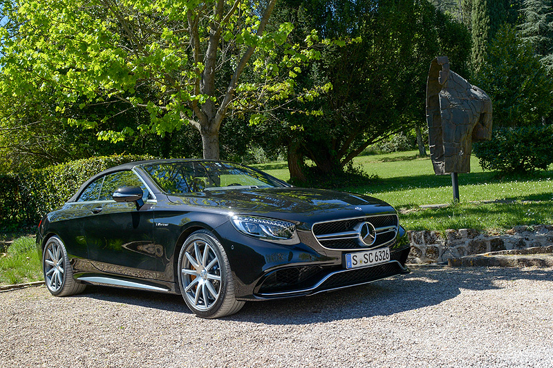Mercedes-S63-Cabriolet_4569