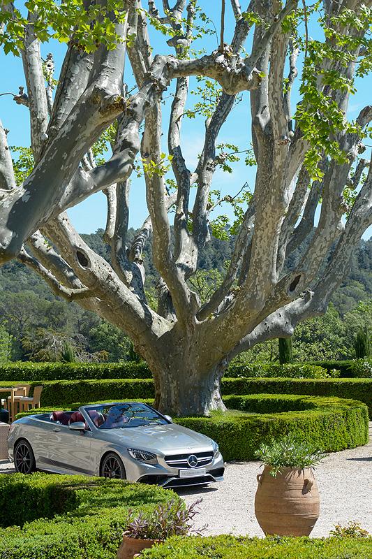 Mercedes-S63-Cabriolet_4576