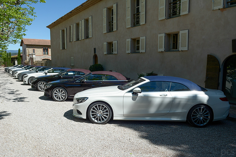 Mercedes-S63-Cabriolet_4578
