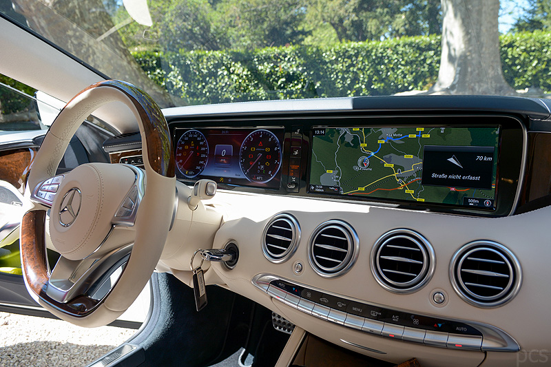 Mercedes-S63-Cabriolet_4584
