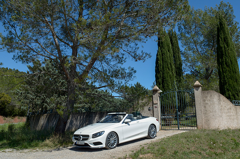 Mercedes-S63-Cabriolet_4593