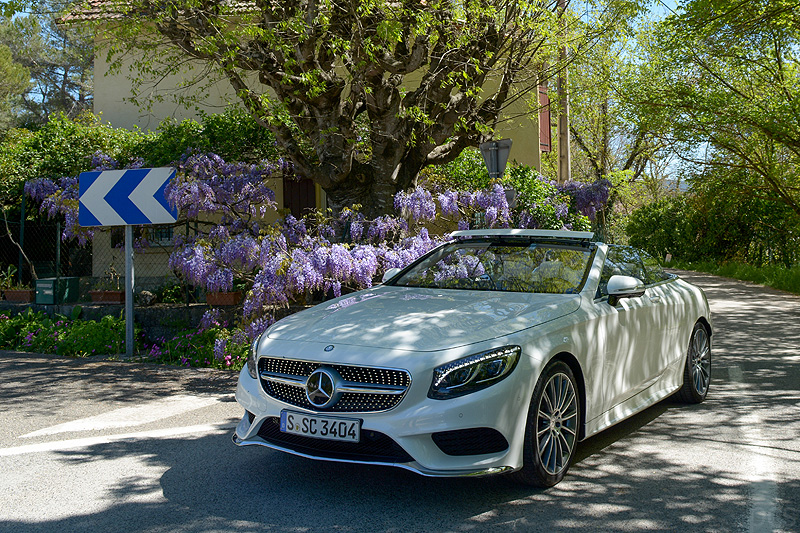 Mercedes-S63-Cabriolet_4630