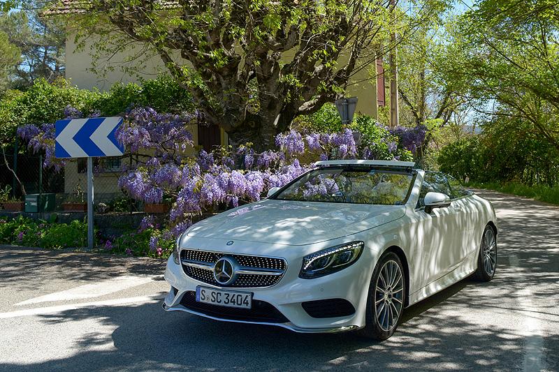 Mercedes-S63-Cabriolet_4630