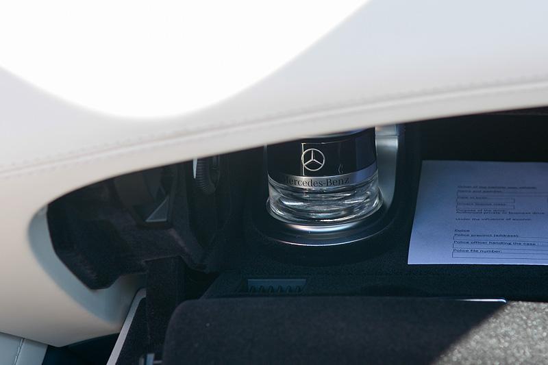Mercedes-S63-Cabriolet_4660