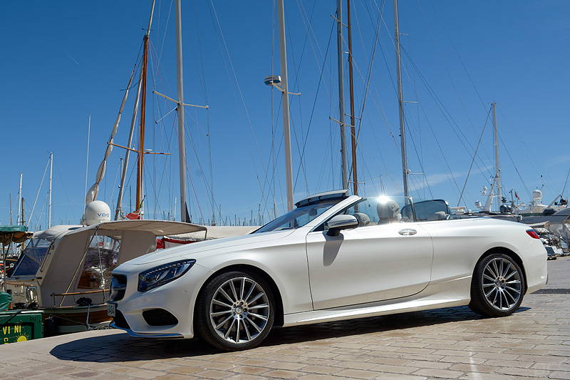 Mercedes-S63-Cabriolet_4722