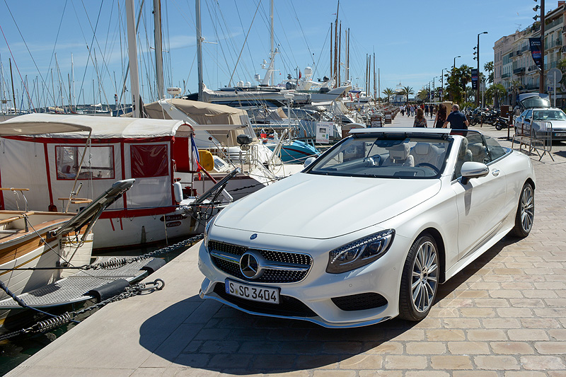 Mercedes-S63-Cabriolet_4734