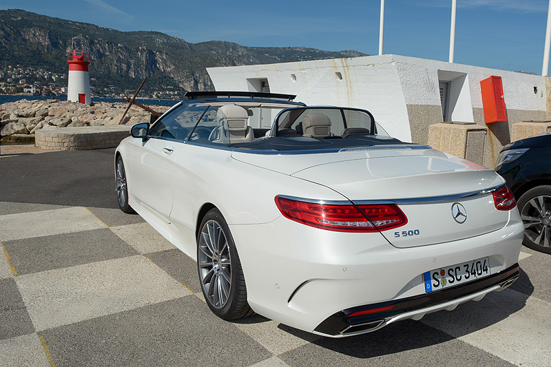 Mercedes-S63-Cabriolet_4889