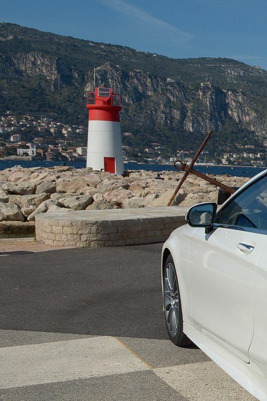 Mercedes-S63-Cabriolet_4889a