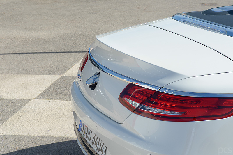 Mercedes-S63-Cabriolet_4895