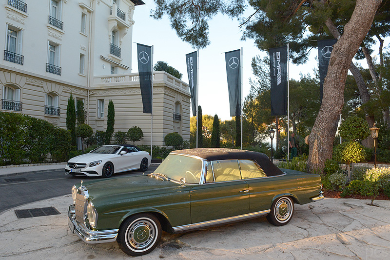 Mercedes-S63-Cabriolet_5082