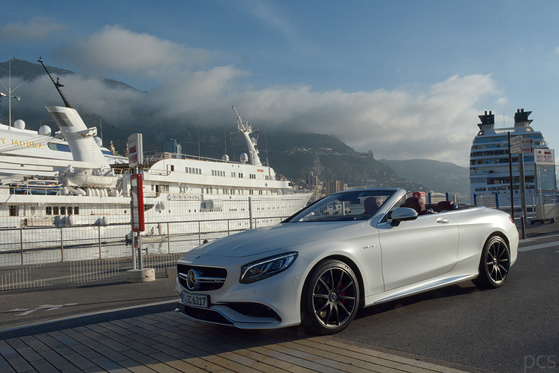 Mercedes-S63-Cabriolet_5147