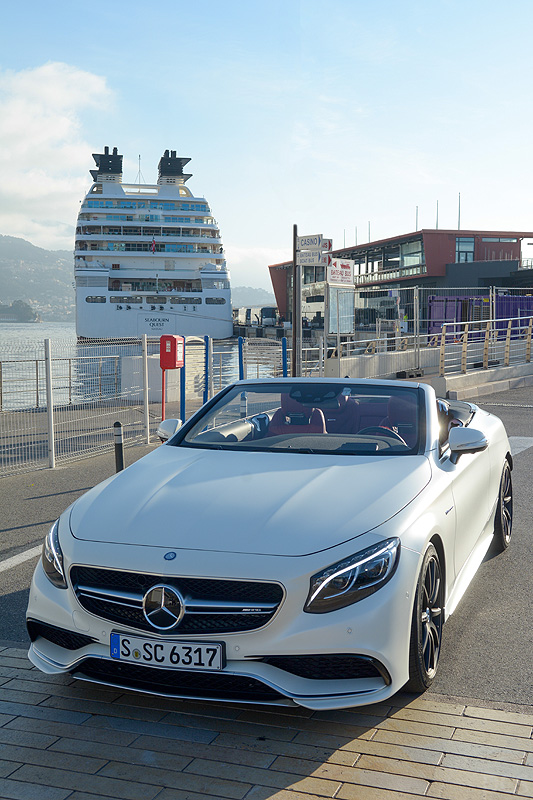 Mercedes-S63-Cabriolet_5153